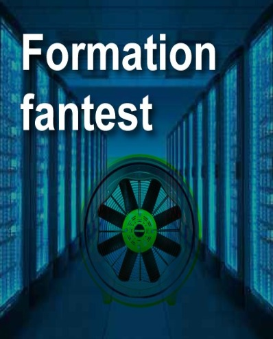 Formation FANTEST