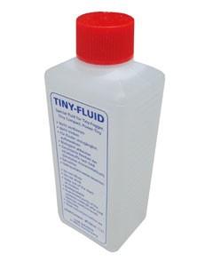 Recharge de liquide fumigène